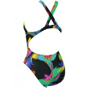 Womens Swimwear, Triathlon Gear & Compression Clothing all available at the best prices
