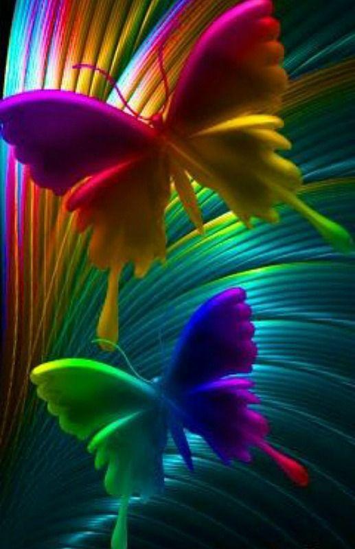 ༺♥༻* UN MUNDO DE COLORES ༺♥༻*  - Página 3 4998bc79dde52c2e04742a4c8cb48217