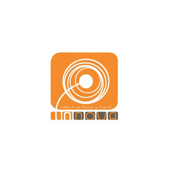 #mendezt #Logo #Design #Innova