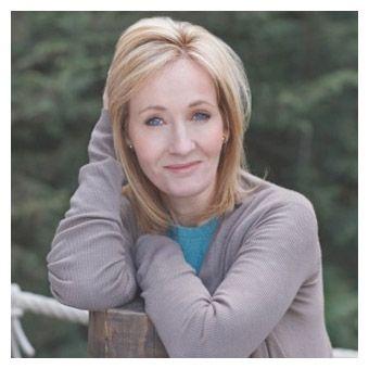Harry Potter und das verwunschene Kind von Joanne K. Rowling