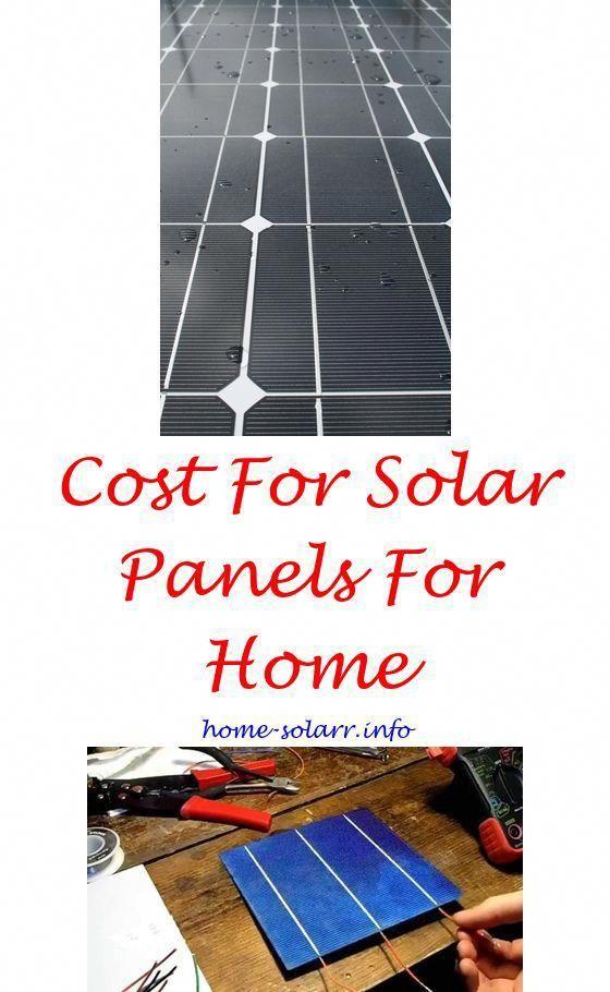 Solarpanelsystem Solar Home Rebates Solar Generator Washing Machines Affordablesolar Solar Power For Ho Solar Panels Solar Power House Homemade Solar Panels
