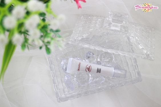 Elsheskin Lip Serum
