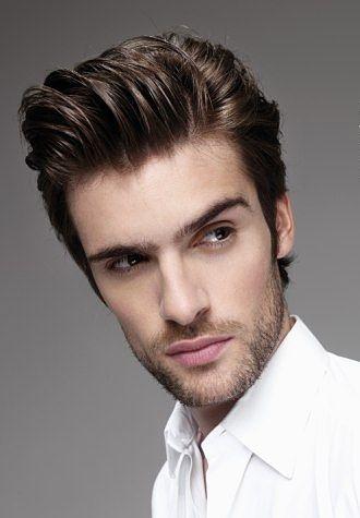 Pleasant Haircuts Men39S Fade Haircut And Men39S Hairstyle On Pinterest Short Hairstyles Gunalazisus