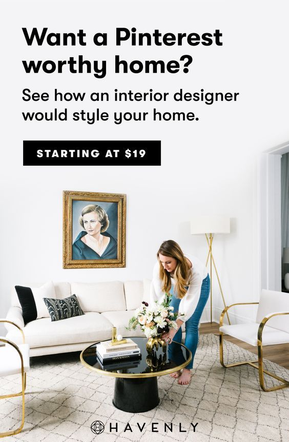 Professional Interior Design All Online Starting At 19 Your