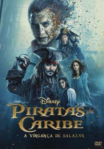 Piratas Do Caribe A Vinganca De Salazar 4k Torrent Bluray 2160p Dual Audio Piratas Do Caribe Filme Piratas Do Caribe Filmes Completos