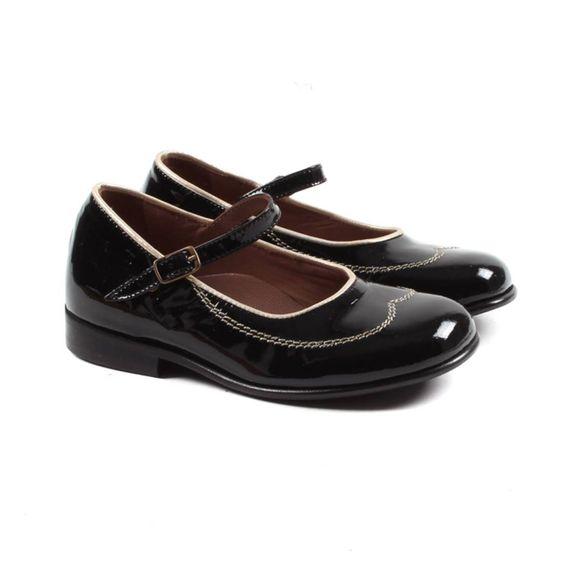 We love Pépé shoes!