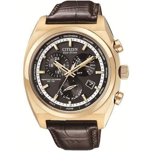 www.hogiesonline.co.uk - CITIZEN MEN'S BL8123-03E CALIBRE 8700 ALARM ROSE GOLD PLATED ECO-DRIVE WATCH, £199.00 (http://www.hogiesonline.co.uk/citizen-mens-bl8123-03e-calibre-8700-alarm-rose-gold-plated-eco-drive-watch/)
