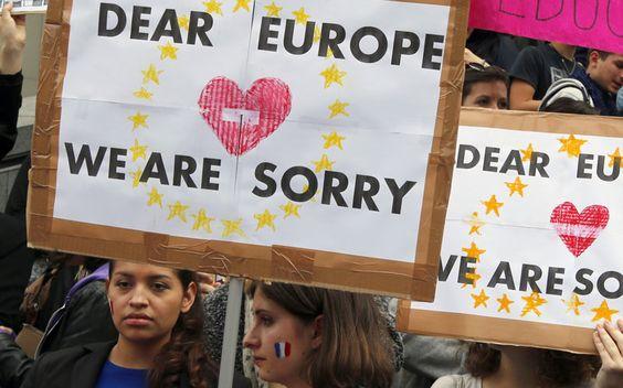 """Flassbeck: """"Es wird eine Explosion geben""""  Wird Marine Le Pen Präsidentin, sei Europa am Ende, sagt Heiner Flassbeck. Der Ökonom rechnet mit einem Scheitern der Währungsunion"""
