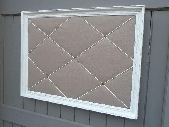 fabriquer pele mele tissu un p le m le pour agathe et franck diy pinterest. Black Bedroom Furniture Sets. Home Design Ideas
