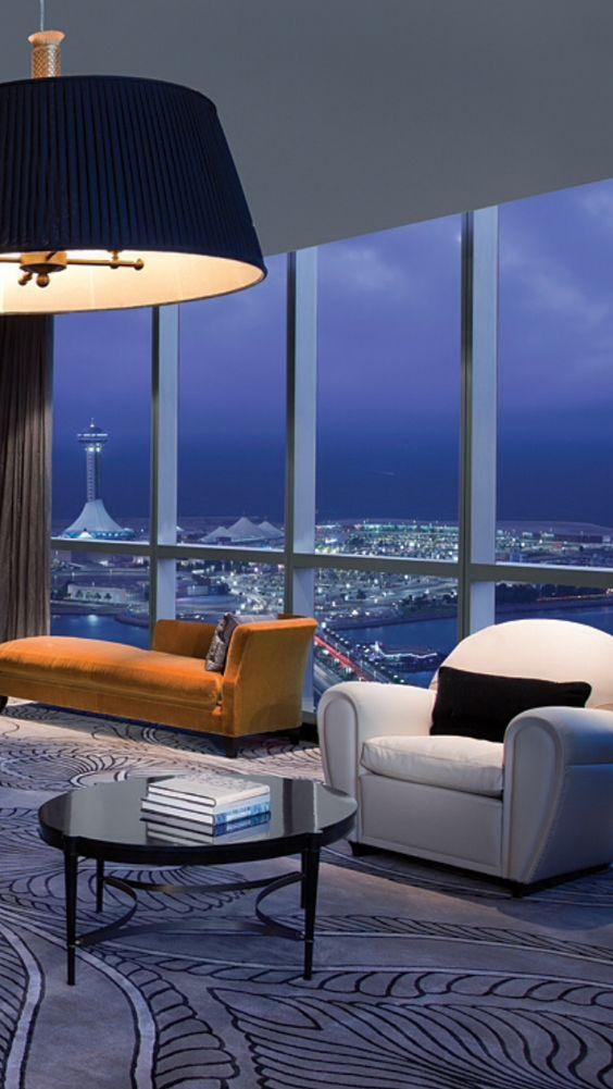 Loft Apartment Interior Design Extraordinary Design Review