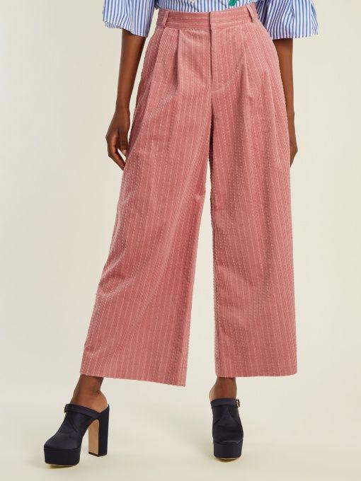 That Make You Look Fabulous Fall Pants