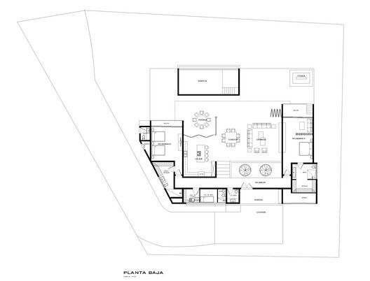 Victorian Style House Plan 65566 With 1 Bed 1 Bath Victorian House Plans Sims House Plans Cottage Style House Plans
