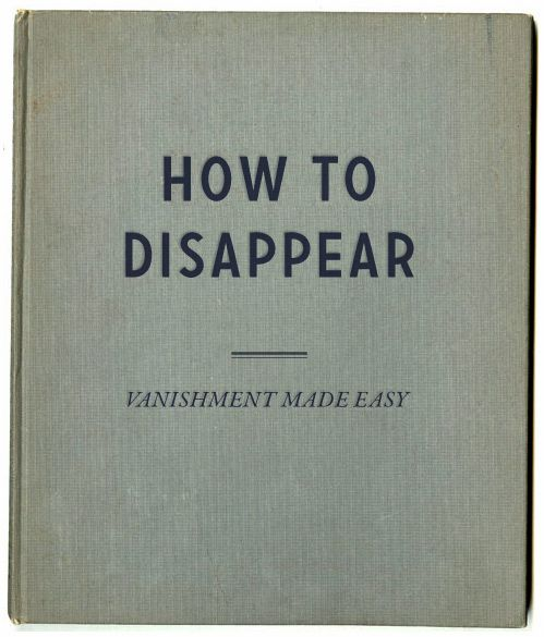 How can I find books on a Sunday night?