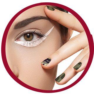 La última tendencia en tus uñas al mejor precio