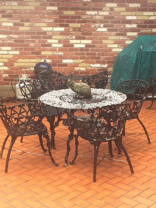 More Patio Furniture New Divide U0026 Conquer Sale Starting This Thursday  January 26 Saturday January 28, 2017 Check Out The Details Here: Http://divu2026
