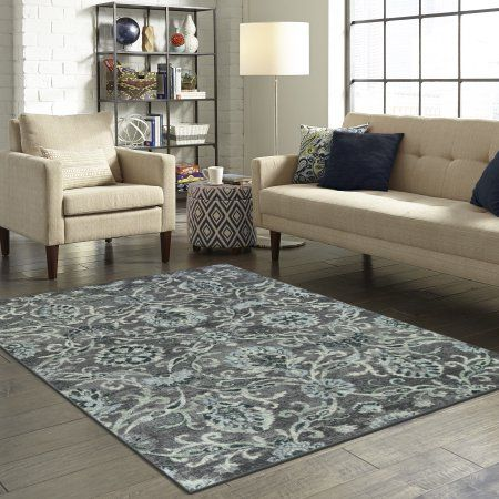 Home Living Room Area Rugs Area Rugs Rectangular Rugs