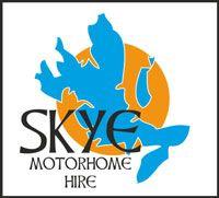Skye Motorhome Hire