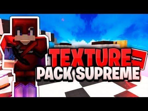 Con Este Texture Pack Seras El Mejor De Skywars Que Te Mejores Texturas