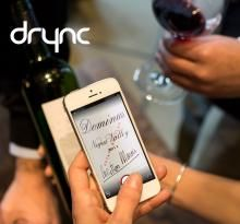 Is That a Sommelier in Your Pocket? The latest in wine and technology | REALIZE MAGAZINE