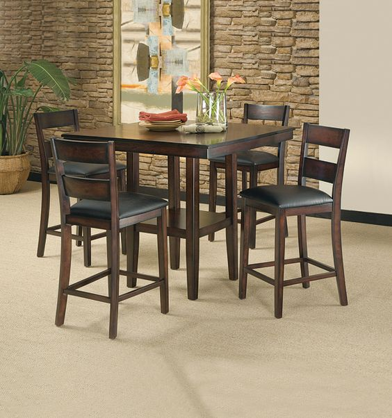 room set dining rooms and furniture on pinterest