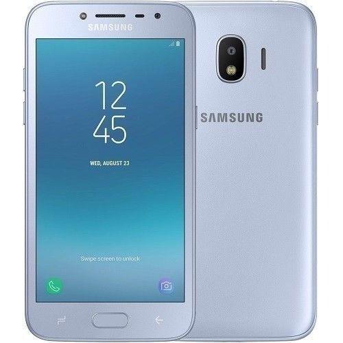 Samsung Galaxy Grand Prime Pro Galaxy Grand Prime Samsung Galaxy Samsung