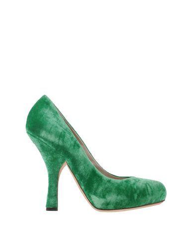 DOLCE & GABBANA Pump. #dolcegabbana #shoes #pump