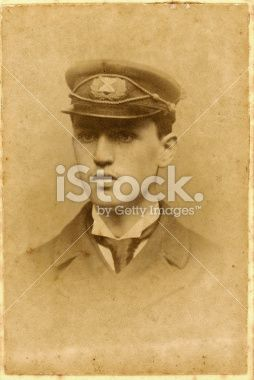 Young Victorian Man Old Photograph Royalty Free Stock Photo With coupon codes and promotional codes.