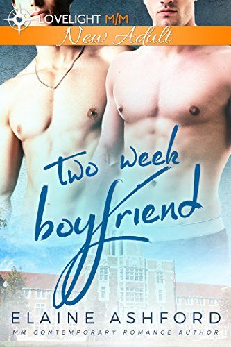 Two Week Boyfriend by Elaine Ashford https://www.amazon.com/dp/B01BPS7UDA/ref=cm_sw_r_pi_dp_71MNxbAXJJJ8D