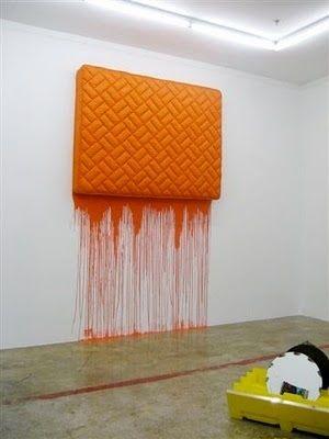 arte materasso