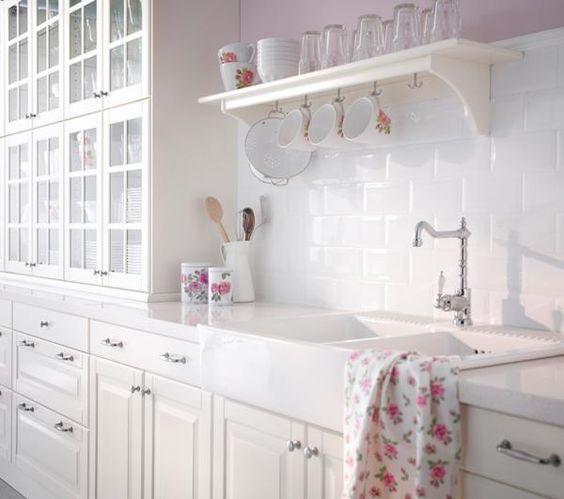 Ikea, cocinas and cocina ikea on pinterest