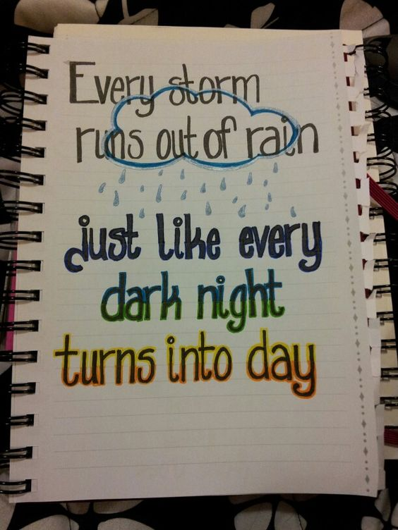 Country music #CountryLyrics #typography #doodles