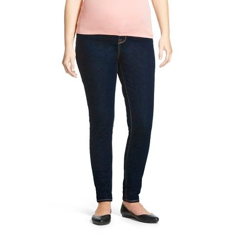 LL Jegging Dixie Wash