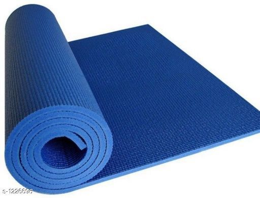 Carpets Dhurries Standard Yoga Imported Mat Material Imported Size W X H Thickness 6 Mm Description I With Images Bed Cover Sets Buying Carpet Buy Yoga Mat