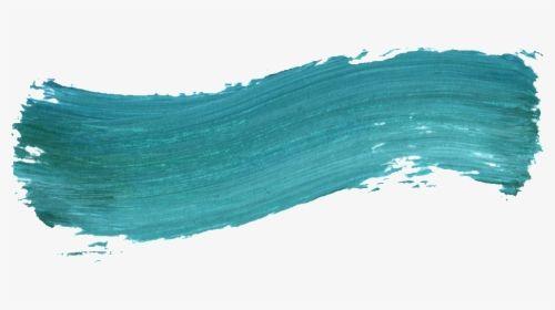 Paint Brush Color Png Paint Brush Stroke Png Transparent Png In 2020 Brush Stroke Png Brush Strokes Png