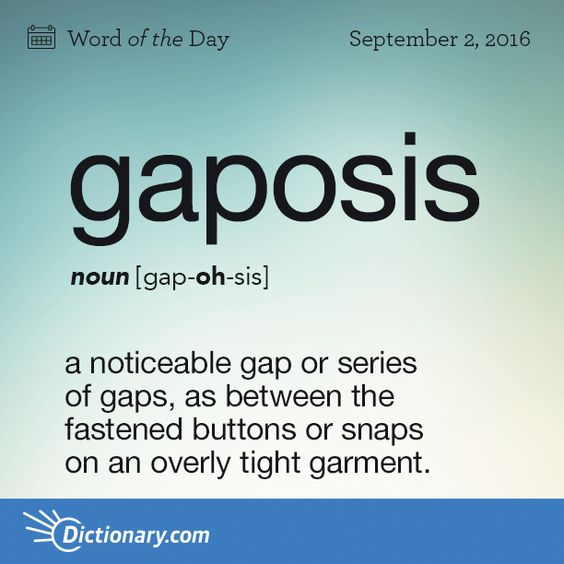 "Whats The Oxford English Definition Of The Word ""Geek"