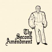 $20 Second Amendment Funny T-Shirt - Mens Size XXL
