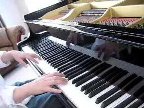 Paul Cardall   http://img.youtube.com/vi/d3f90hrK3Dc/0.jpg