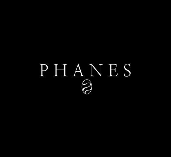 PHANES #phanespurecreation #phanes #luxury #caviar #luxurytableweare #silversmith #silver