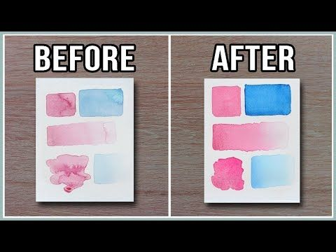 What Is The Best Watercolor Paper Improve Your Watercolor
