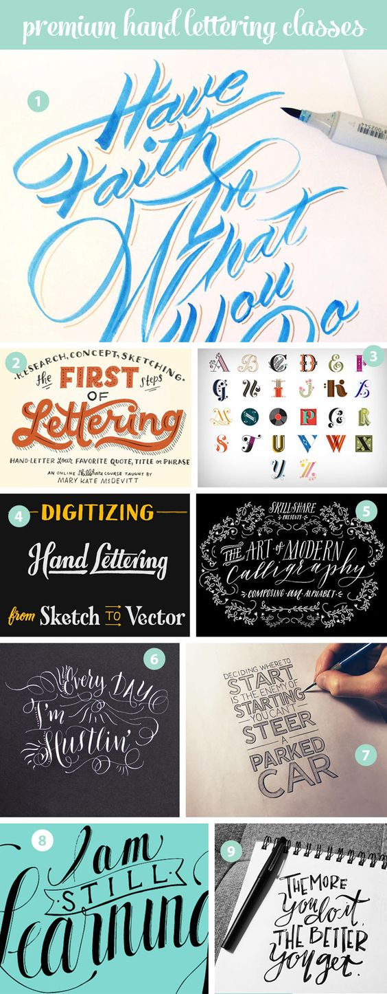 Videos calligraphy and book works on pinterest