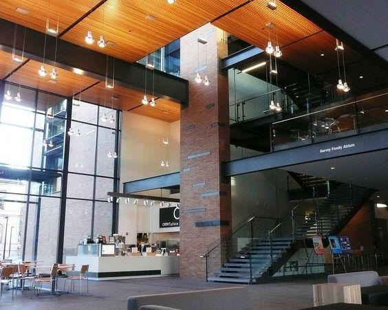 The Interior Design Institute Accreditation Enchanting Decorating Design