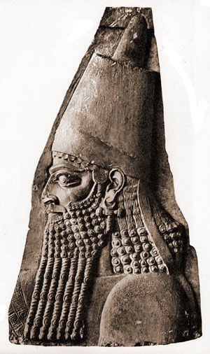 The Alternative Ancient History Of Divine Kingship introduced in the Ancient World by the Anunnaki Ancient Ancient Aliens of Mesopotamia