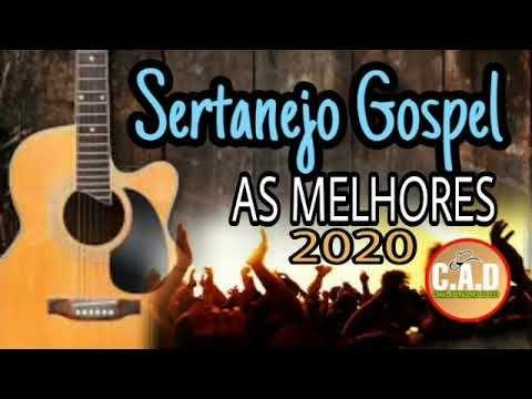 Musicas Gospel Musica Gospel Musicas Evangelicas Hinos Evangelicos