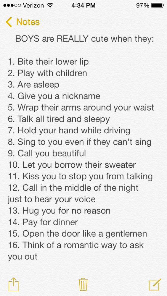 things to call a country girl