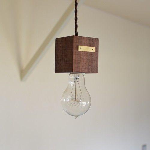 Night Lamp ある海の詩 ペンダントライト ランプ 照明