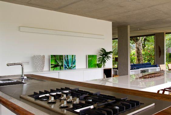 decoracao-casa-laranjeiras-17