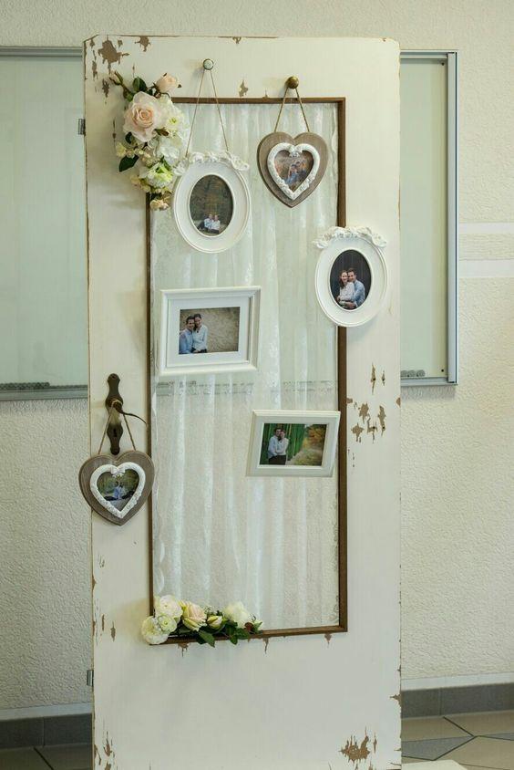Hochzeitsdeko rose   hochzeit  Pinterest  Rosen