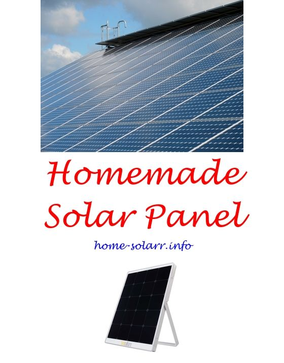 Diy Panel Solar Power House Solar Heater Diy Buy Solar Panels