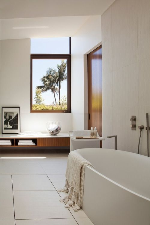 Awesome Websites Best Free Standing Tub Fillers http walkinshowers org best