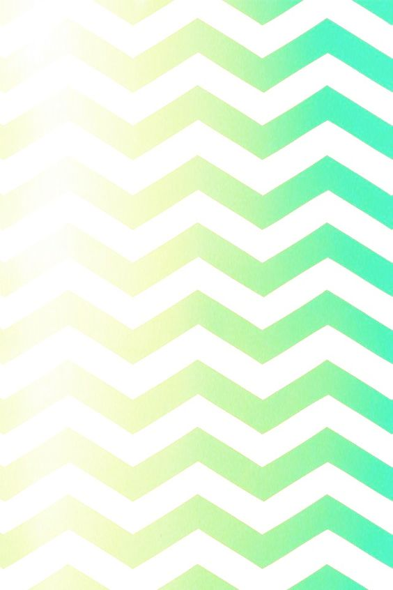 chevron iphone wallpaper colors pinterest dr who